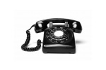 telephone gratuit